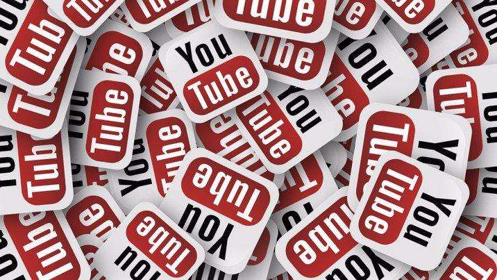 Tv pink uzivo preko interneta za gledanje video
