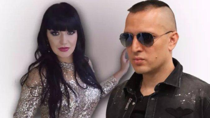 pink.rs | Novi detalji: Jelena Marjanović je UBIJENA u kući POZNATE  PEVAČICE?