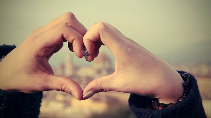 Koji je najpogodniji dan za ljubavni sastanak?