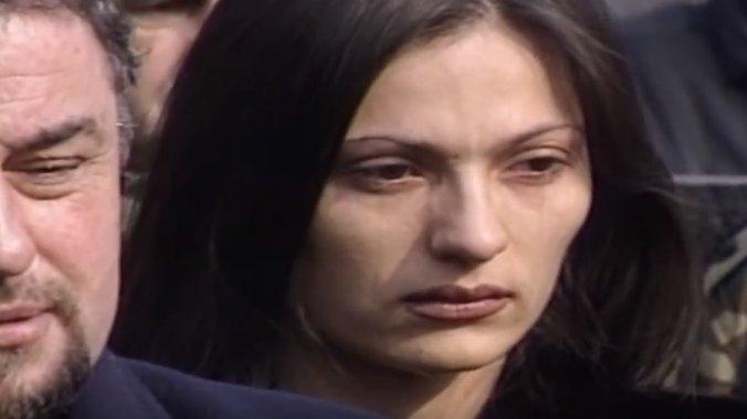 """pink.rs   TO JUTRO NIKAKO NIJE SLUTILO NA ZLO! DANAS SE NAVRŠAVA 20 GODINA  OD SMRTI ARKANA: Ovako je izgledao taj kobni 15. januar kada je u  """"Interkontinentalu"""" izrešetan Željko Ražnatović i"""