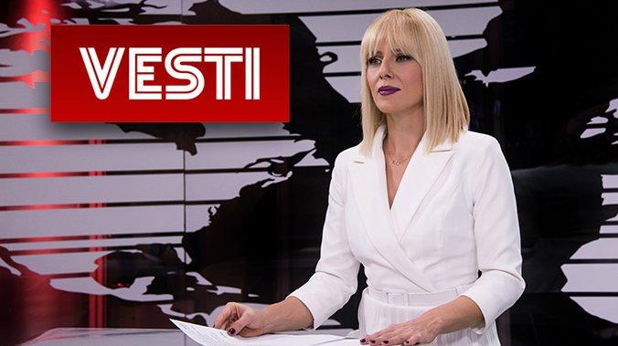 Televizija pink uzivo TV Uzivo